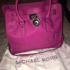 b7114a384abb ... dillards 9b98e f5b3f; discount michael kors bags hot pink michael kors  purse and wallet 1f8e3 f5abc
